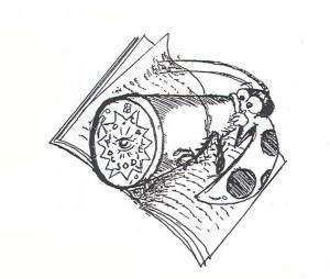 TERTULIA CALEIDOSCOPIO